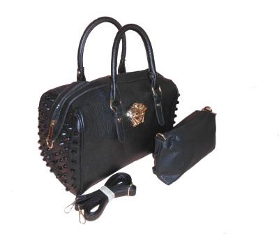 V R ERGO Handbag Women's  Combo