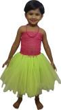 Cute Baby Girls Party (Festive) Dress (M...