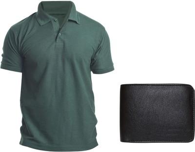 Silver Swan T-shirt Men's  Combo