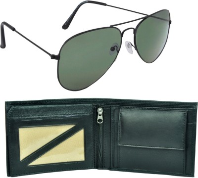 Saugat Traders Wallet Men's  Combo