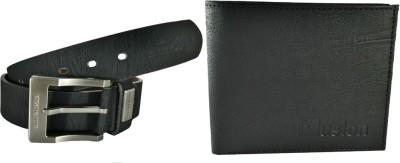 Fusion Kalewensen Belt Men's  Combo
