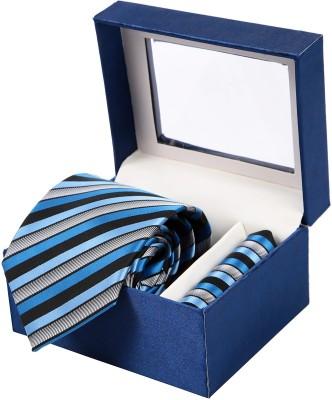 Sir Michele Tie Men's  Combo