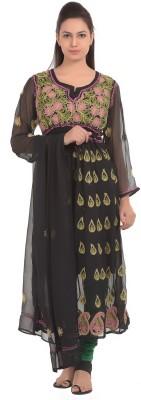 RoopRahasya Kurti Women's  Combo