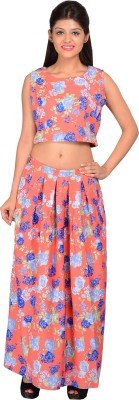 Maya Apparels Skirt Women's  Combo