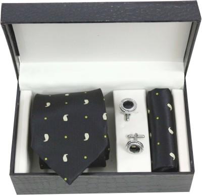 Classique Tie Men's  Combo