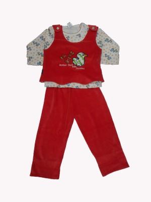 Johny Johny Yes Papa T-shirt Baby Boy,s  Combo