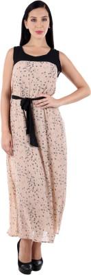 Vama Dress Women's  Combo