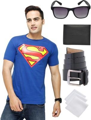 Atmosphere T-shirt Men's  Combo