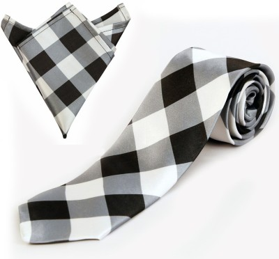 Blacksmith Tie Men's  Combo