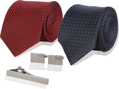 Bombay High Tie Men's  Combo