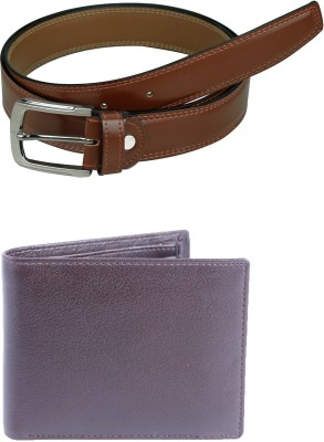 Celladorr Belt Men,s  Combo