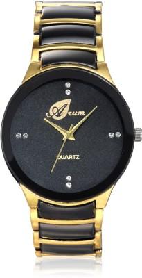 Arum AW-0050 Analog Watch  - For Men