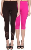 NumBrave Bottom Women's  Combo