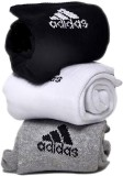 SVD Socks Men's  Combo
