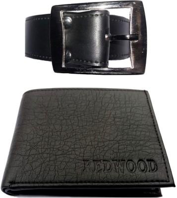REDWOOD Handbag Men's  Combo