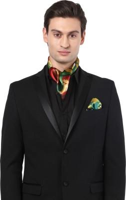 GIVO T-shirt Men's  Combo