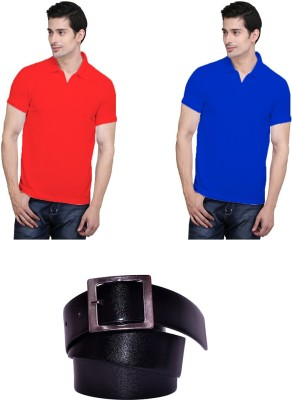 X-Cross T-shirt Men,s  Combo