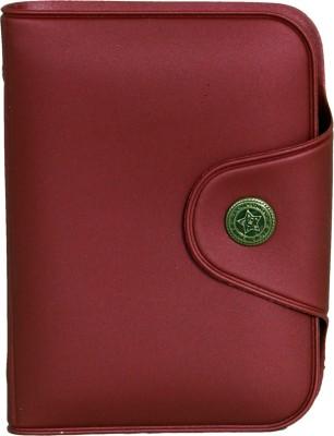 Kshipra Fashion 30 Card Holder