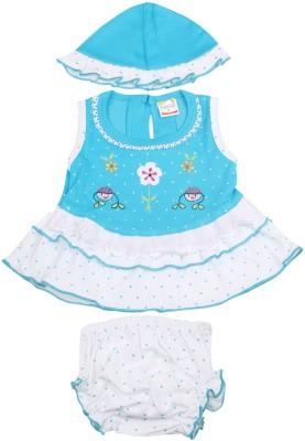 Belle Girl T-shirt Baby Girl's  Combo