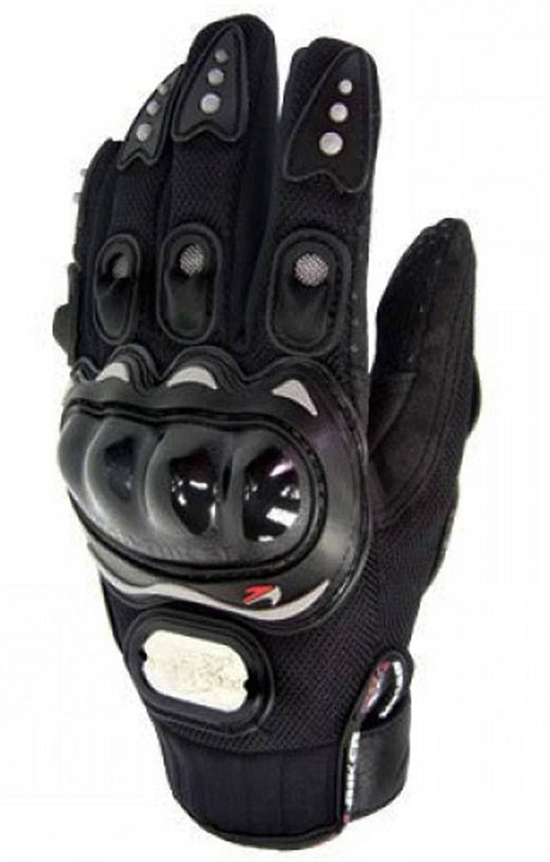 Deals | Flipkart - Starting at Rs.249 From Pro Biker