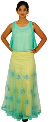 Aggana Skirt Women's  Combo