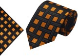 Navaksha Tie Men's  Combo