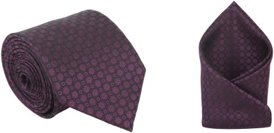 Eccellente Tie Men's  Combo