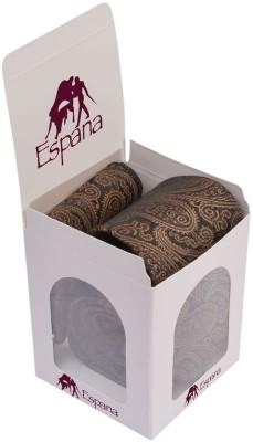 Espana Tie Men's  Combo