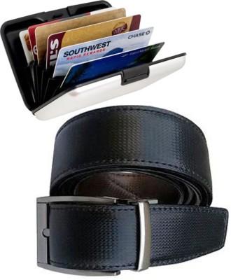 VIBA Belt Men's  Combo