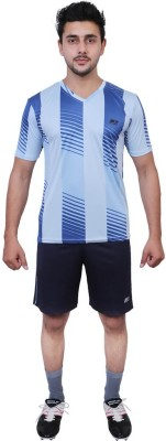 Vector X T-shirt Men's  Combo