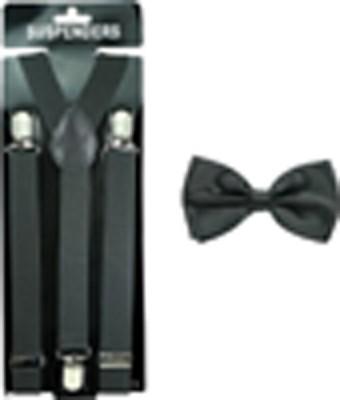 loopa Suspender Men's  Combo