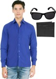 Elegant Shirt Men's  Combo