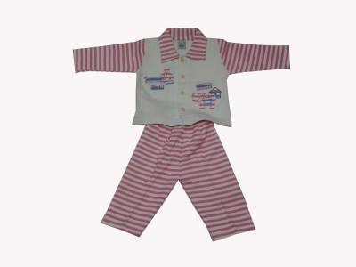 Johny Johny Yes Papa T-shirt Baby Boy's  Combo