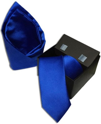 Vibhavari Tie Men's  Combo