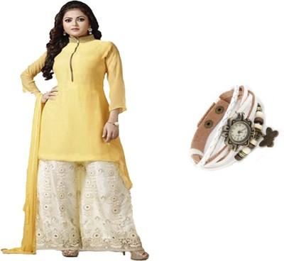 Lakshya Export Kurta Women's  Combo