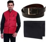 Calibro Jacket Men's  Combo