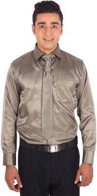 Henry Spark Shirt Men's  Combo