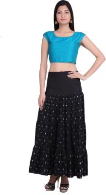 Indian Artizans Skirt Women's  Combo