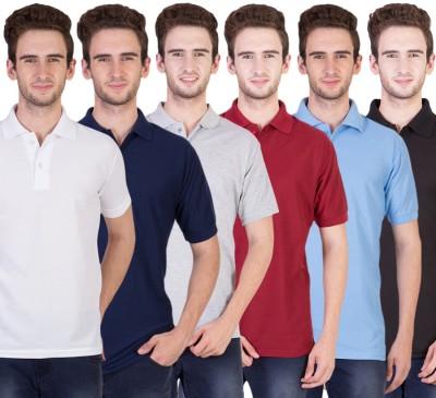 Randier T-shirt Men's  Combo