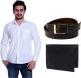 Calibro Shirt Men's  Combo