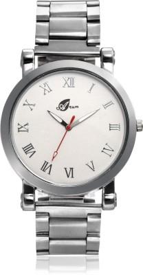 Arum AWAR-005 Single Analog Watch  - For Men