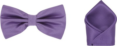 Eccellente Bow Tie Men's  Combo