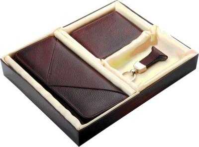 Iwonder Wallet Men's  Combo