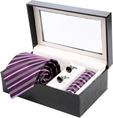 Sir Michele Tie Men's  Combo
