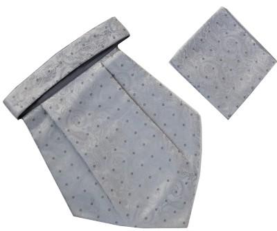 Classique Cravat Men's  Combo