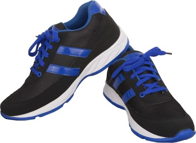 JOHNS MOODY Gym Fitness Multi Use Sports shoes Training & Gym Shoes