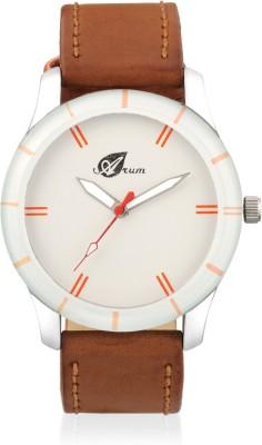 Arum AW-0046 Analog Watch  - For Men