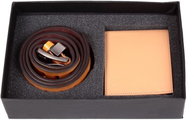 Mango People A Gift Set Wallet Men's  Combo
