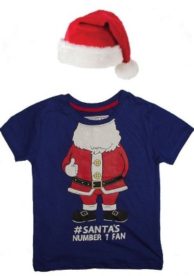 Sonpra T-shirt Boy's  Combo