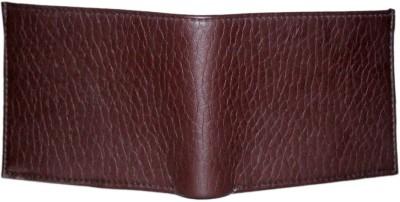 Bacchus Wallet Men's  Combo